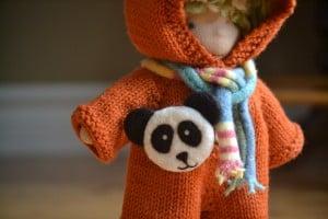panda 002