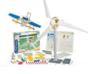 555002_windpower2_pp_full