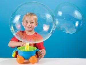 Monster Bubbles 785_A