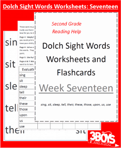 worksheets for sight words: sing, sit, sleep, tell, their, these, those, upon, us, use