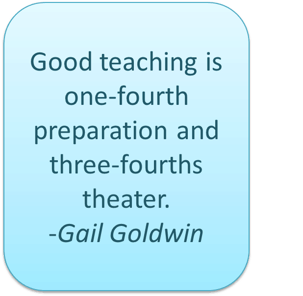 Inspirational Quotes for Teachers 5