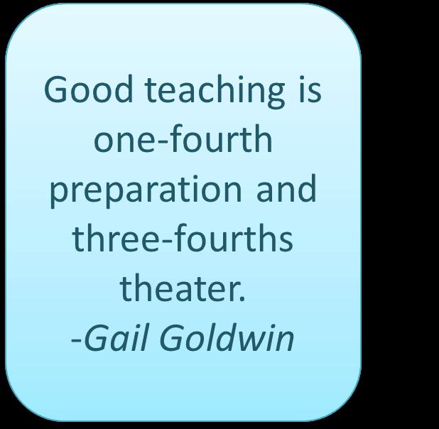 teacher quotes inspirational