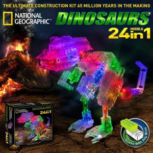 national-geographic-laserpegs-dinosaurs