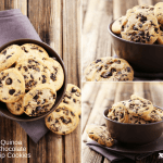 Egg Free Cookies Recipe