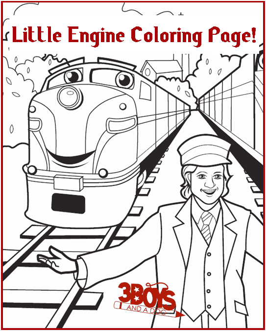 free coloring activity download free printable