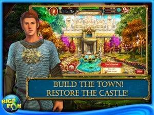 Awakening Kingdoms Review