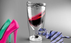 ice-vino-1
