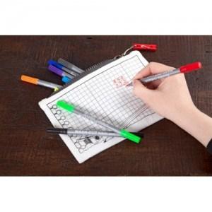 doodle-pencilcase-a4065-500x500
