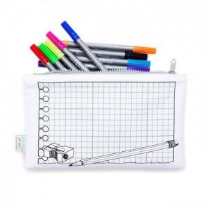 doodle-pencilcase-a4067-500x500