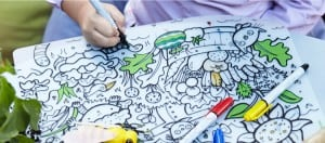 placemat_kids_750x330