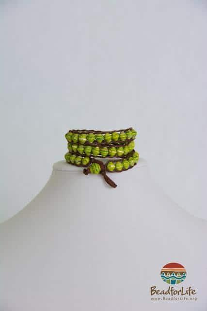 Ember-Triple-Wrap-Bracelet