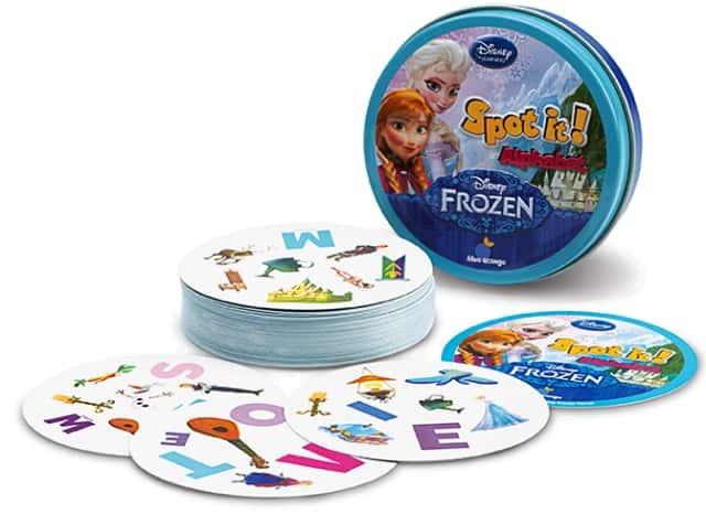 Frozen_Spotit_Alpha_GameOpen_Flat_LowRes
