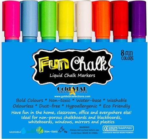 Fun-Chalk-with-Badges-3