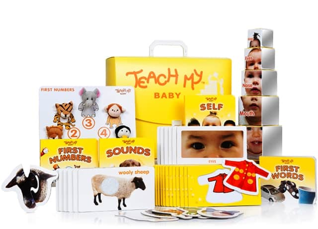 Teach-My-Baby-All-In-One-Kit-SKU-0006