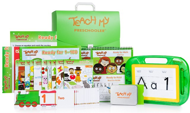 Teach-My-Preschooler-All-In-One-Kit-SKU-00071