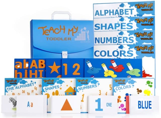 Teach-My-Toddler-All-In-One-Kit-SKU-00041
