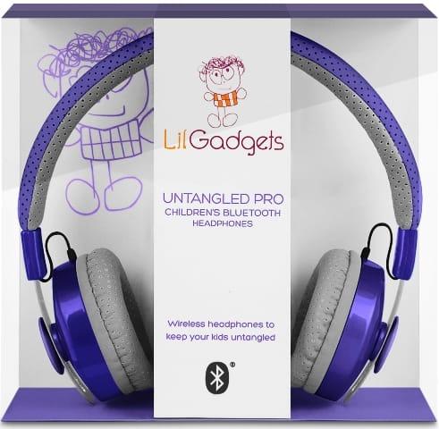 Untangled Pro