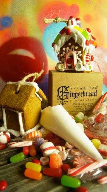 gingbread-kit