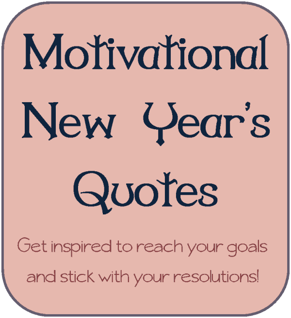 inpirational quotes to help you reach your goals