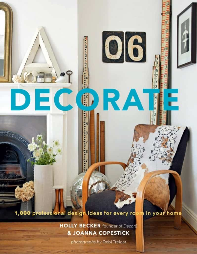 Decoration Ideas for any home