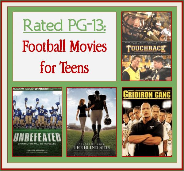 Free Porn Movies Teens