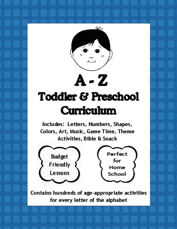 british curriculum for preschool pdf