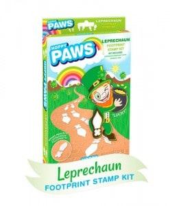 leprechaun-1_large