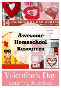 The Mommy Club: Share Your Resources and Solutions #185