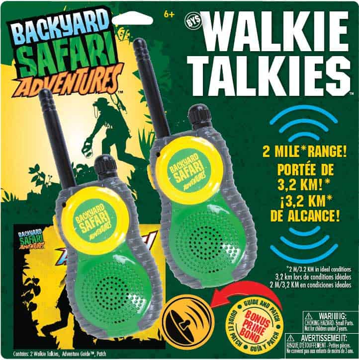 0T2456604TL_Walkie-Talkies_FRONT