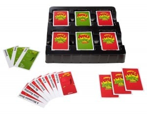 Apples to Apples Junior Game $10.00