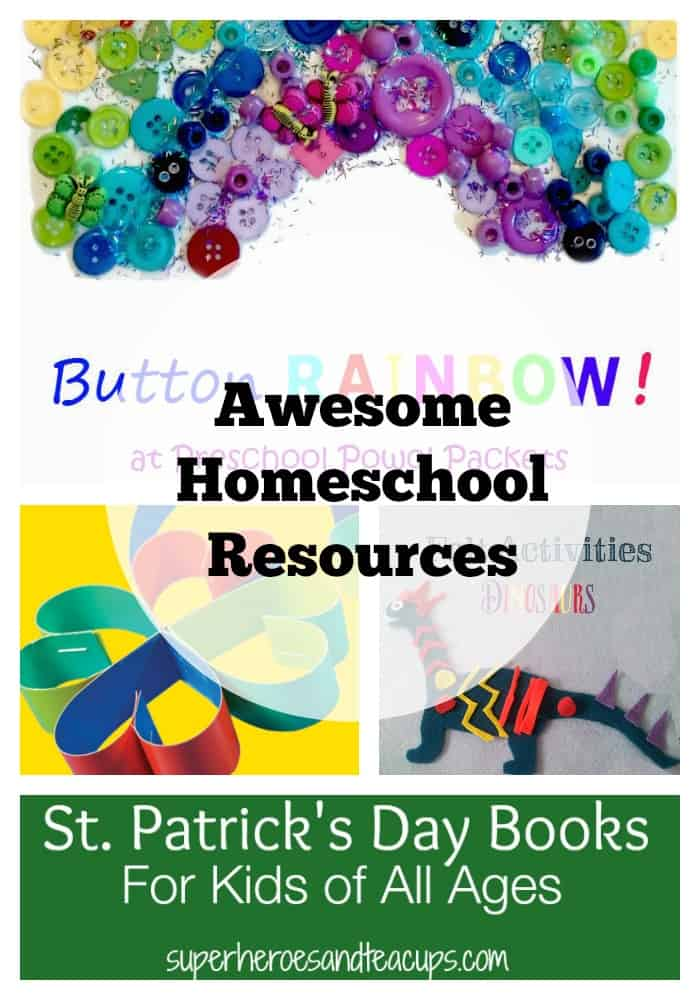homeschool resources332015