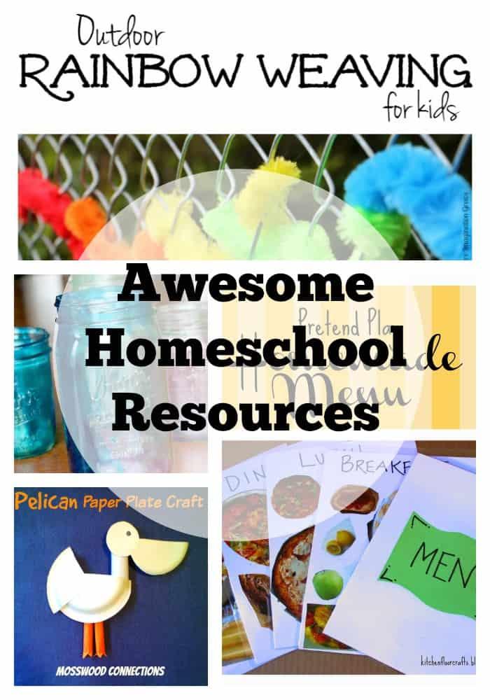 homeschool421