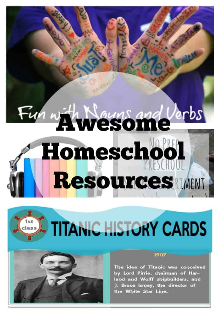 homeschool428