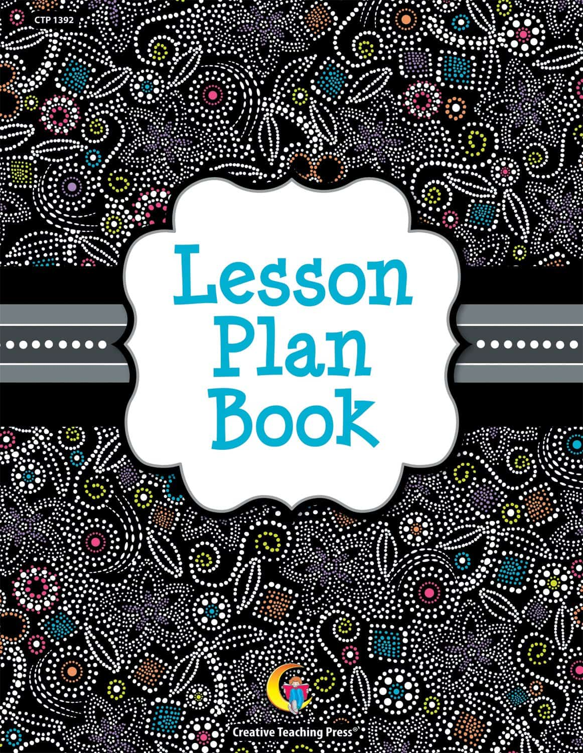 Book Cover Design Lesson Plan : Lesson plan book  boys and a dog