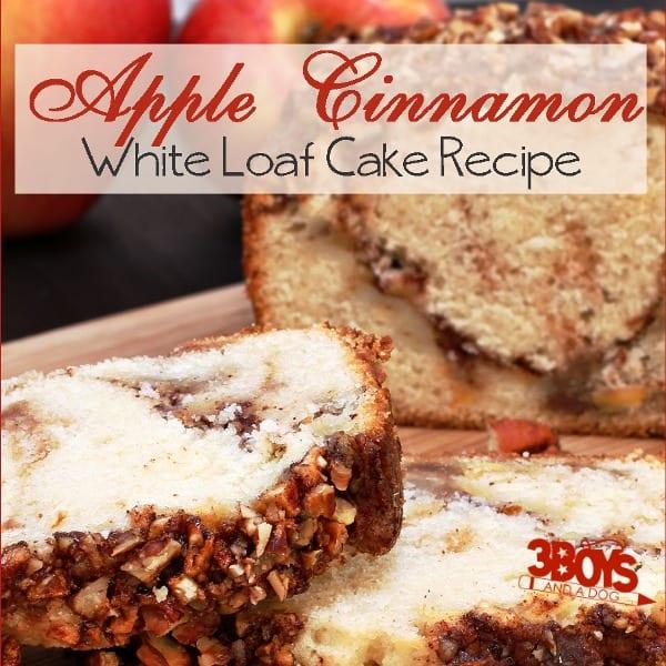 Apple-Cinnamon-White-Cake-Recipe