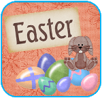 Activities, Printables, Recipes and Crafts for Easter