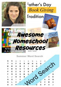 The Mommy Club: Share Your Resources and Solutions #201
