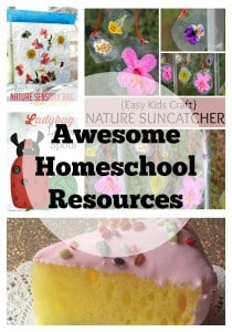The Mommy Club: Share Your Resources and Solutions #199