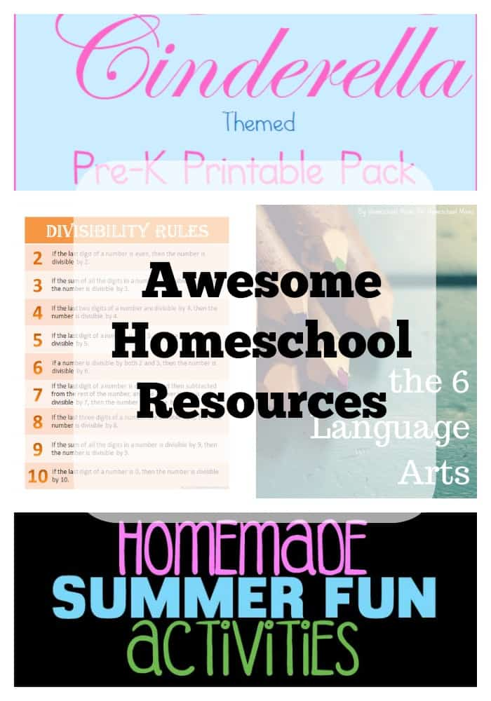 homeschool519