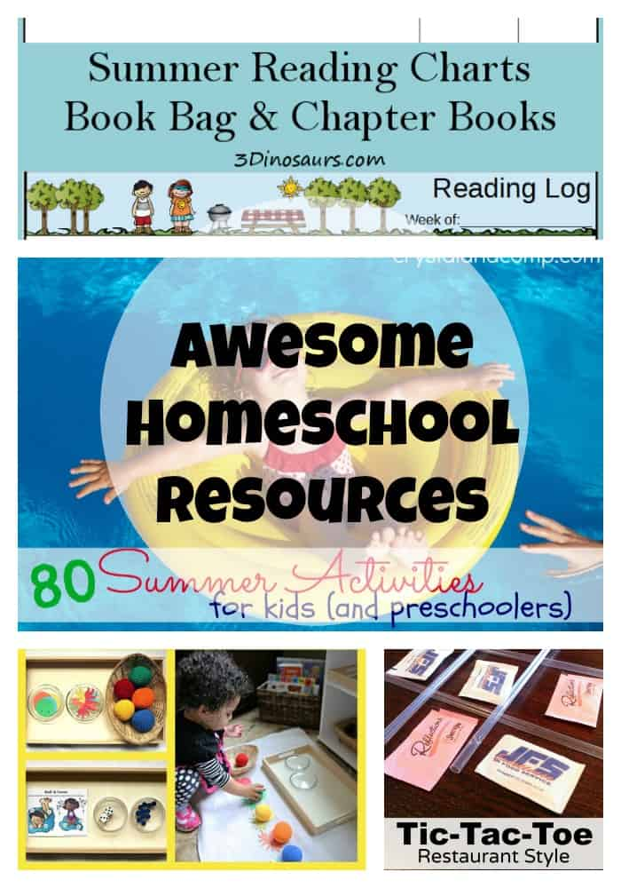 homeschool 62