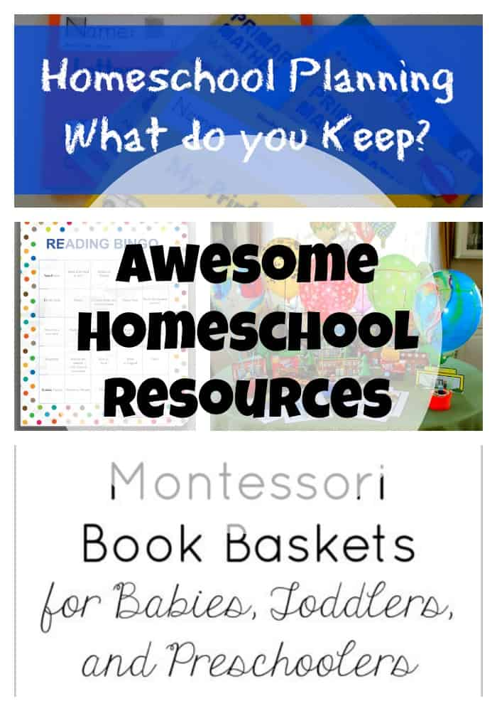 homeschool616