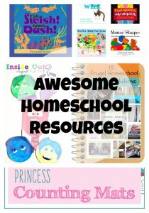 The Mommy Club: Share Your Resources and Solutions #206