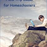 Field-Trip-Ideas-for-Homeschooling-Parents