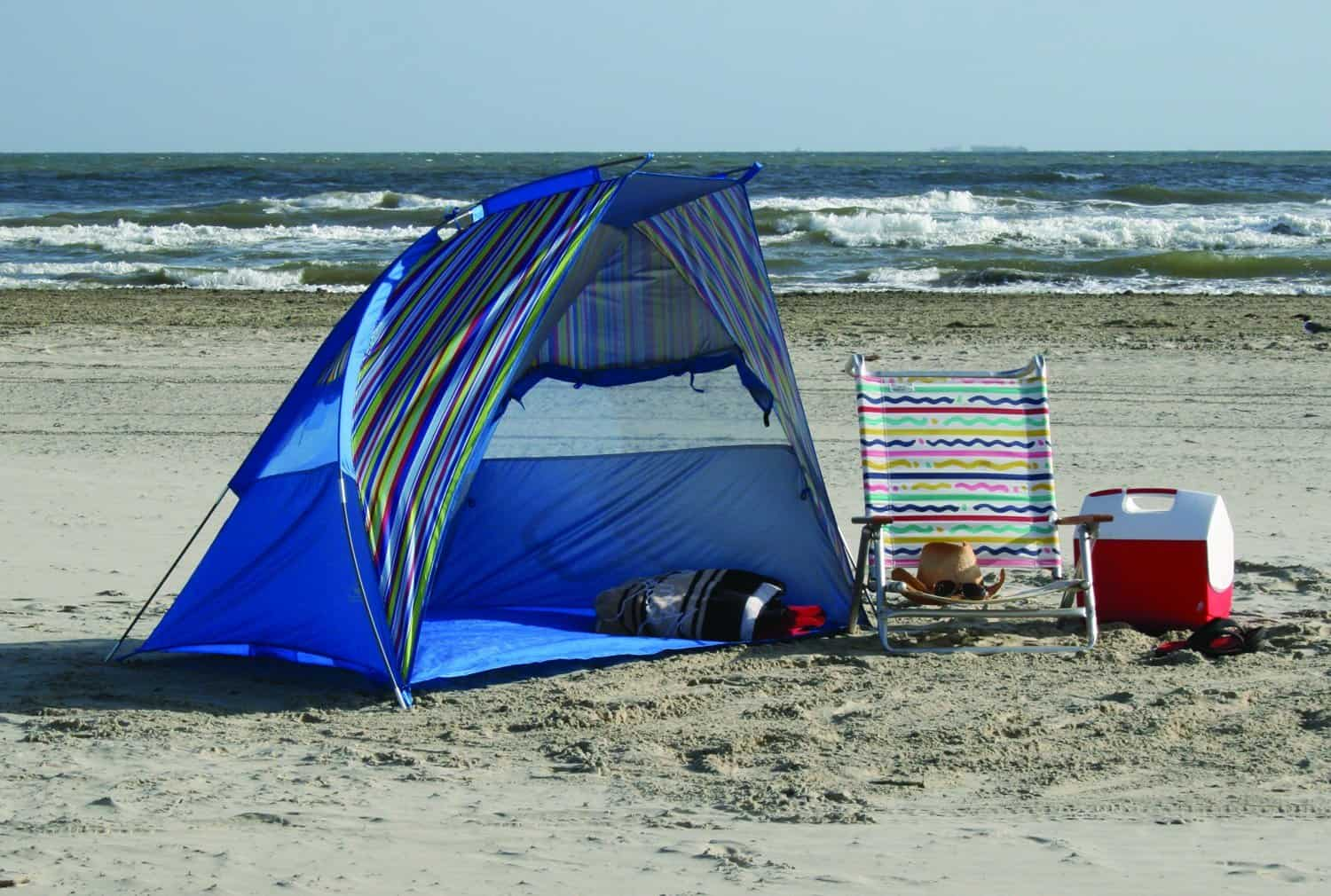 Beach Awnings Canopies Canopy