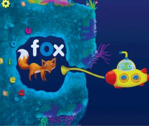 fox-block1