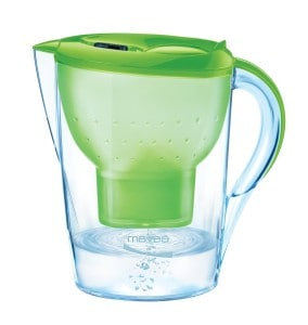 Filtrated Water Pitcher $24.71