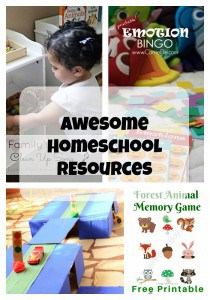 The Mommy Club: Share Your Resources and Solutions #208