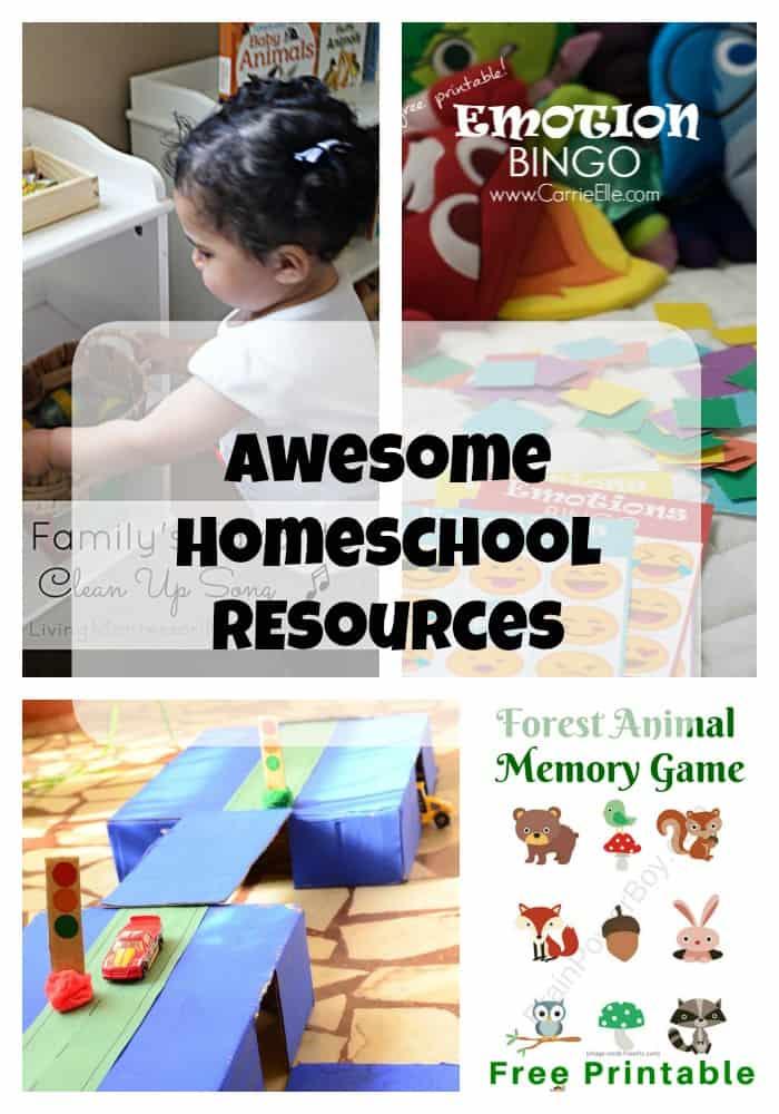 homeschool710