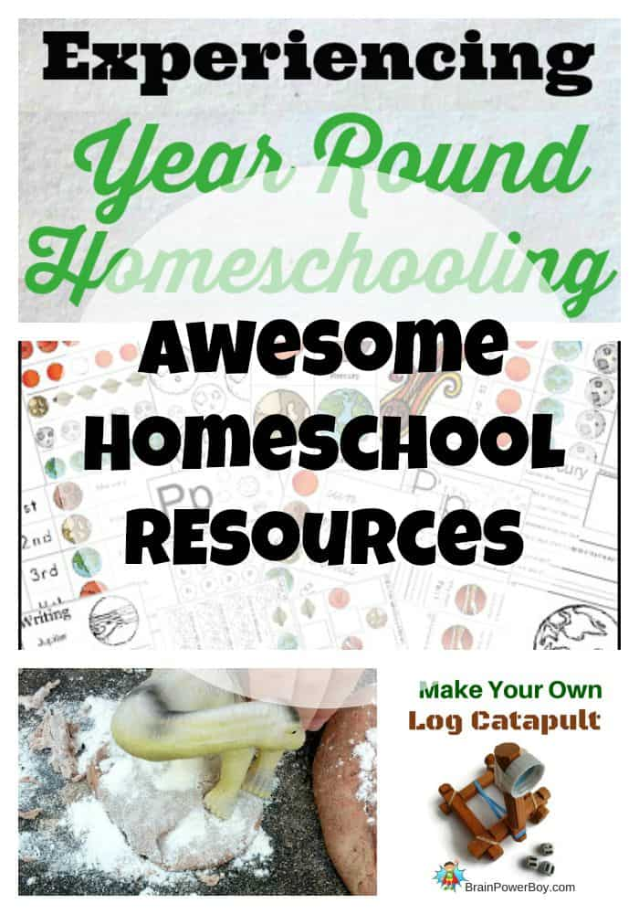 homeschool721