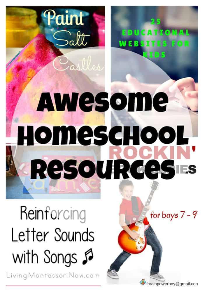 homeschool728